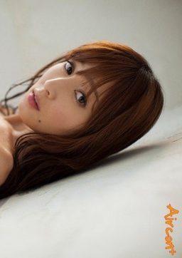 OAIP 105 256x362 - [OAIP-105] Natsuki Ikeda 池田夏希 A +