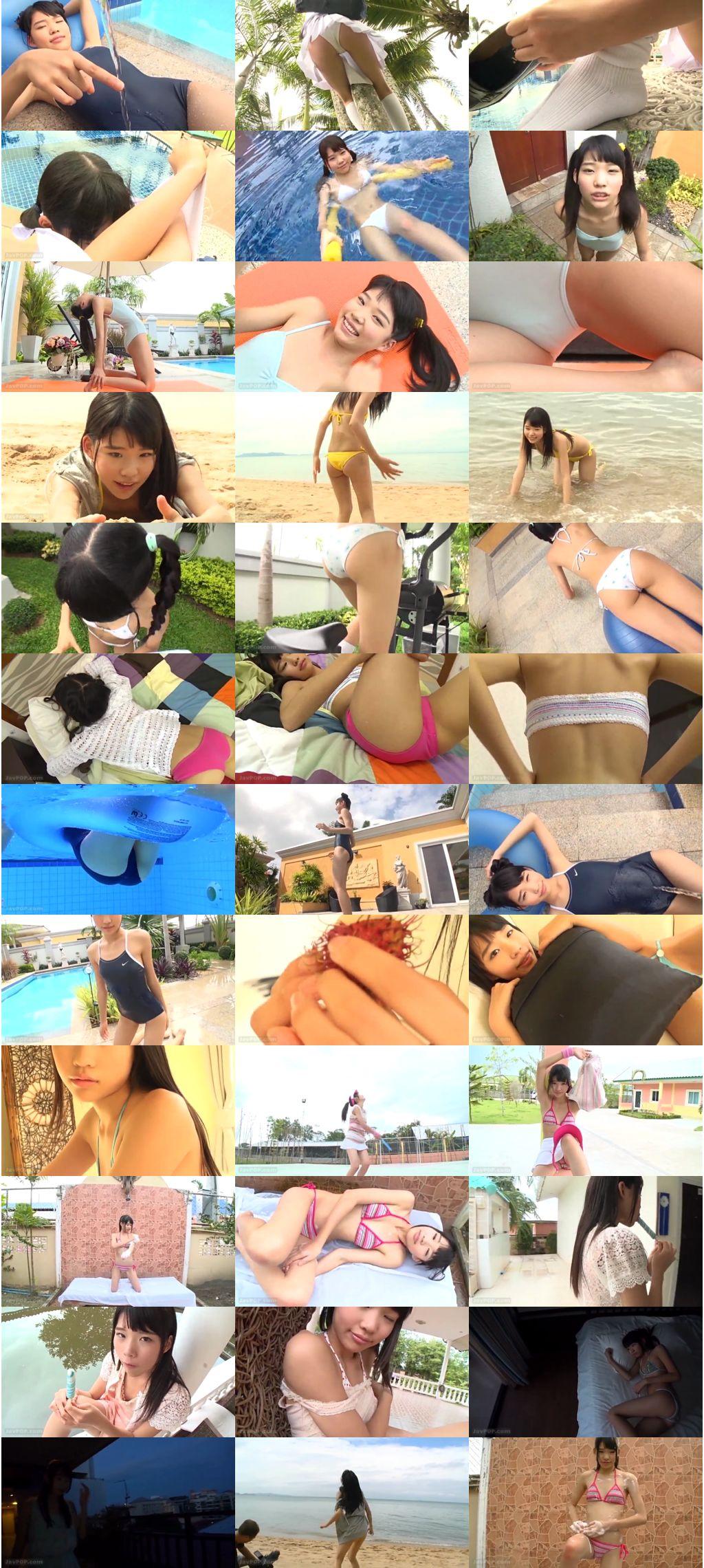 tsdv 41605 s - [TSDV-41605] 相澤はな Hana Aizawa – クラスメイト