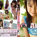 APB 005 120x120 - [APB-005] 藍 – 天使的美少女エピソード 5