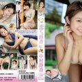 BHQI 001 120x120 - [BHQI-001] 中村静香 Shizuka Nakamura – Shizuka In Love 恋する静香