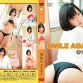 JBMD 0203 120x120 - [JBMD-0203] 椿すみれ Sumire Tsubaki – SMILE AGAI