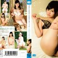 PRBYB 036 120x120 - [PRBYB-036] TWO FACED NUDE~清楚そして下品に~/小野寺梨紗 (ブルーレイディスク) Image Video 芸能人 Solowork Onodera Risa 単体作品