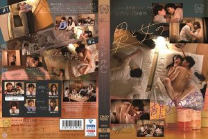 [SILK-129] 男と女の一部始終。Case2 Undress Voyeur 盗撮 Sakuragi Yukine OL