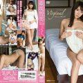 TSDS 42215 120x120 - [TSDS-42215] 森咲智美 Tomomi Morisaki – Virginal
