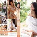 TSDV 41457 120x120 - [TSDV-41457] 橋本マナミ Manami Hashimoto – やさしさに包まれて