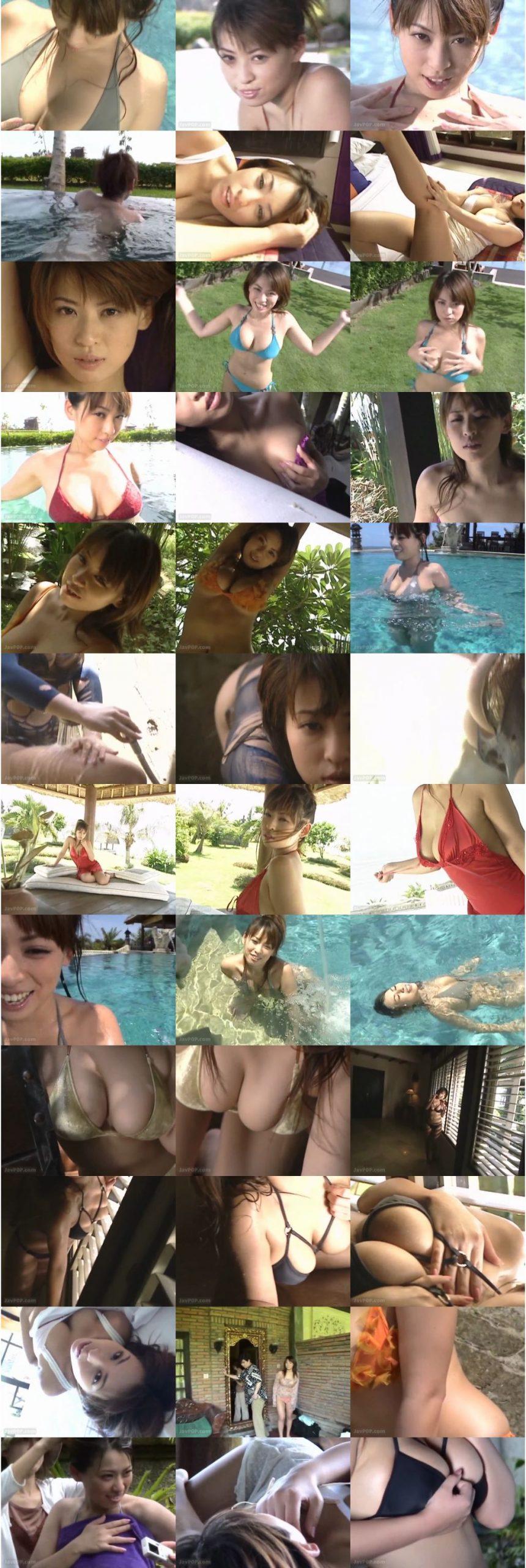 tsdv 11967 nozomi takeuchi s scaled - [TSDV-11967] 竹内のぞみ Nozomi Takeuchi – I wish…