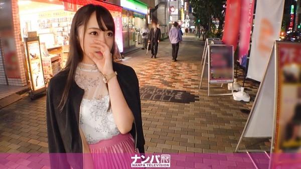 200GANA 2370 - [200GANA-2370] マジ軟派、初撮。 1540 渋谷でシンデレラ企画を開始!ガラスの靴を履けたのはピアノ講師!彼女というピアノをチ●ポで奏でていく!優雅に滑らかかつ激しく大胆なエッチを披露するwww