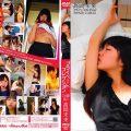CPSKY 177 120x120 - [CPSKY-177] 高岡未來 Miku Takaoka – 15歳高1プライベートコレクション