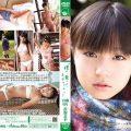 CPSKY 210 120x120 - [CPSKY-210] 香坂まや Maya Kousaka – 13歳中1「僕の、愛しの、まやちゃん!」