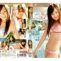 FDGD 0112 120x120 - [FDGD-0112] 夏川純 Jun Natsukawa – Pure Heart