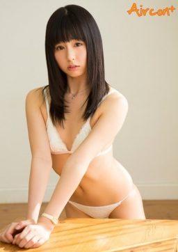 OAIP 102 256x362 - [OAIP-102] 栗田恵美 Emi Kurita – A+