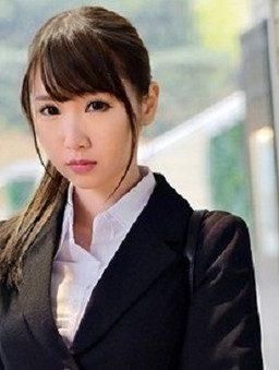 ORETD 774 256x339 - [ORETD-774] SHIINAさん