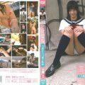 SEIJUN 04 120x120 - [SEIJUN-04] 三花愛良 Aira Mihana – 12歳から13歳の軌跡 下巻 2