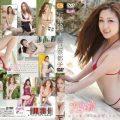 TRST 0273 120x120 - [TRST-0273] 辰巳奈都子 Natsuko Tatsumi – 万華鏡