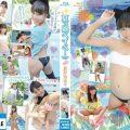 ZEUSFB 001 120x120 - [ZEUSFB-001] 蒼井玲奈 Rena Aoi – 夏っ娘ベイベー