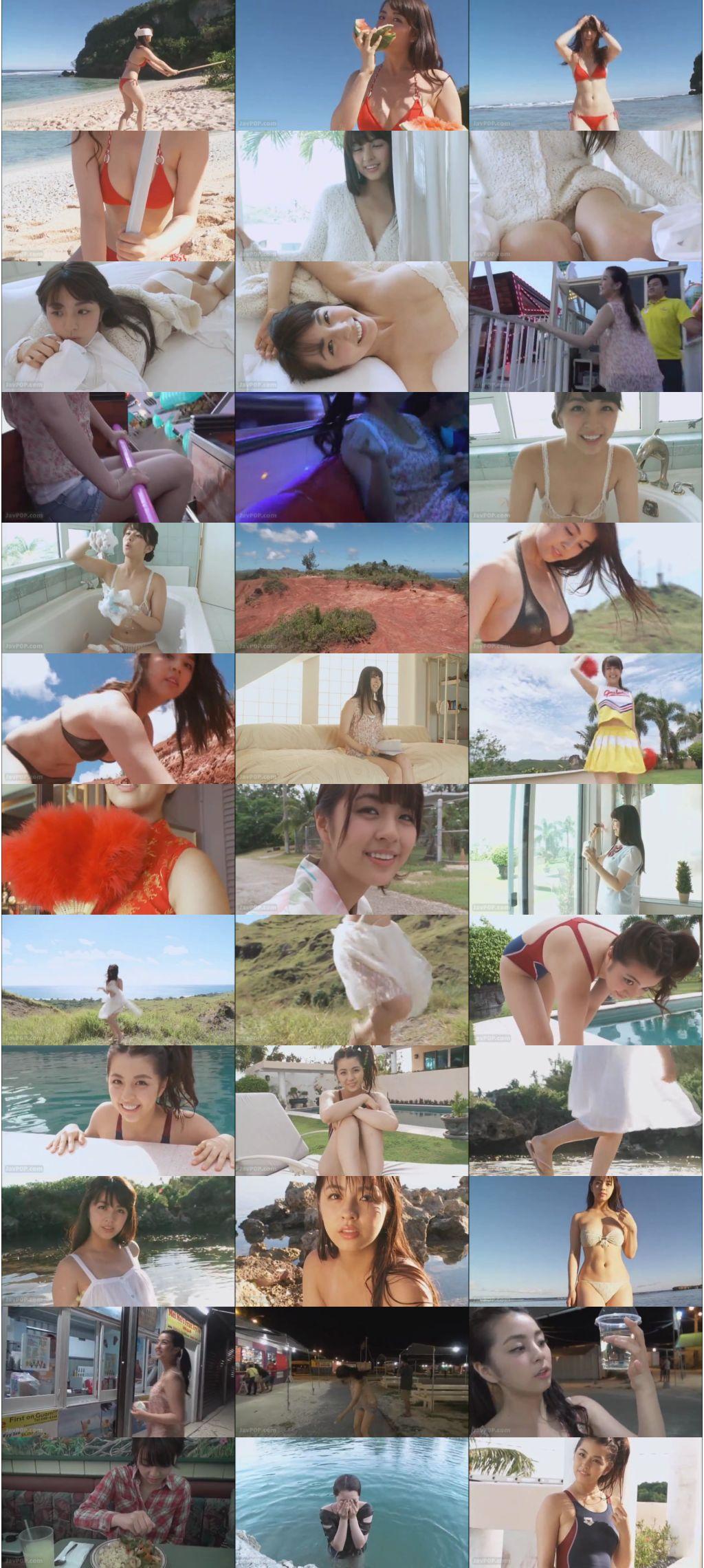 lpfd 279 yurina yanagi s - [LPFD-279] 柳ゆり菜 Yurina Yanagi – PASSION