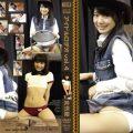 SMAC 059 120x120 - [SMAC-059] 芹沢南 Minami Serizawa – アイドルロデオ vol.4 芹沢ロデオ芹沢南