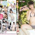 TRST 0235 120x120 - [TRST-0235] 七瀬優菜 Yuna Nanase – ピュアスイート