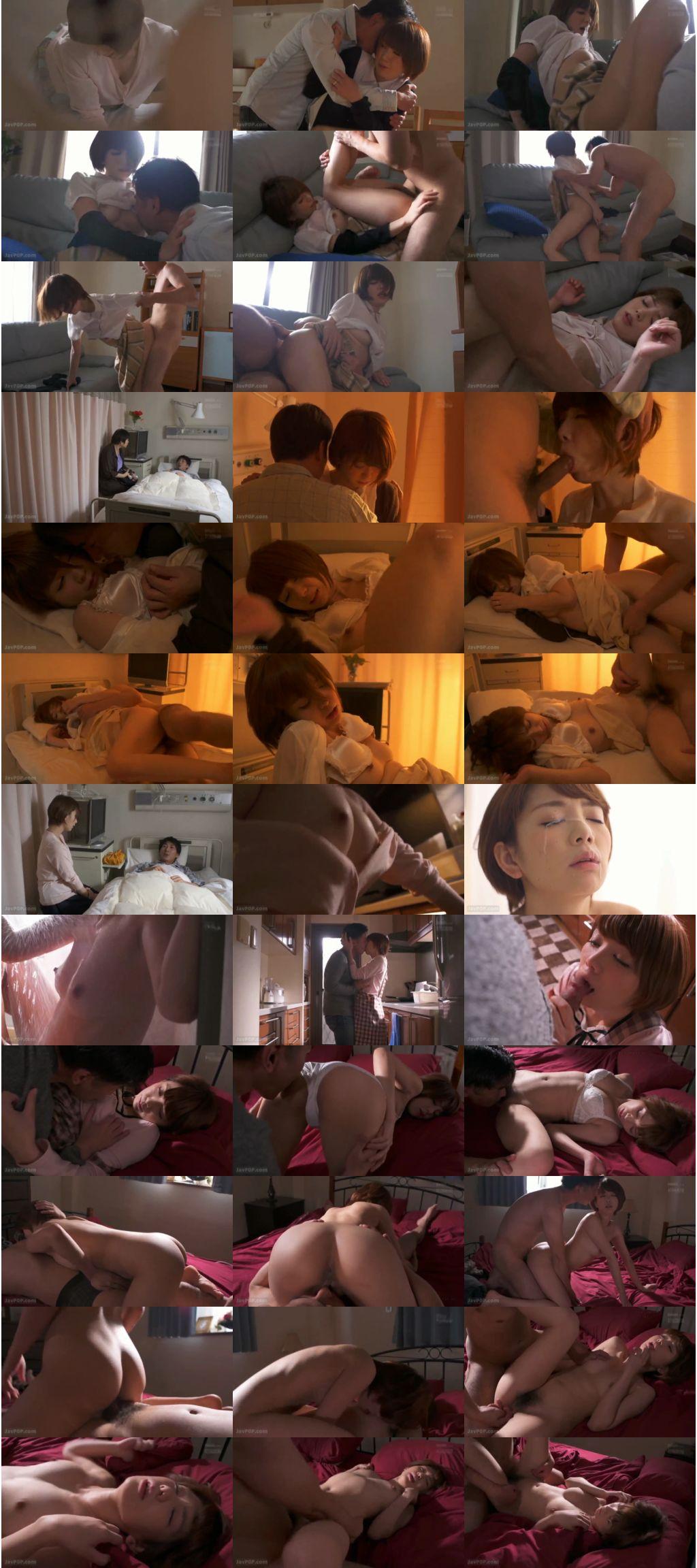 adn 089 s - [ADN-089] あなた、許して…。-嘘から始まる姦計2- 希美まゆ なぎら健造 Otona No Drama Nozomi Mayu アタッカーズ Nagira Kenzo