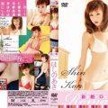 LPDD 1062 120x120 - [LPDD-1062] ほしのあき Aki Hoshino – 新婚ロマンス