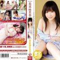 OME 112 120x120 - [OME-112] 美波映里香 Rika Minami – melon+