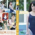 ORGAB 031 120x120 - [ORGAB-031] 吉村めぐみ Megumi Yoshimura – 初めまして 吉村めぐみ♪です!学校なう