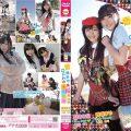 PLG 005 120x120 - [PLG-005] 香坂まや 桜木ひな – 2人の告白物語