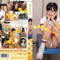 OQT 224 120x120 - [OQT-224] 西永彩奈 Ayana Nishinaga – 放課後steady