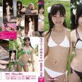 CPSKY 074 120x120 - [CPSKY-074] 高岡未来 Miku Takaoka