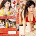 ENFD 5060 120x120 - [ENFD-5060] 吉田もも Momo Yoshida