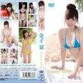 ENFD 5609 120x120 - [ENFD-5609] 金子栞 Shiori Kaneko – happy smile