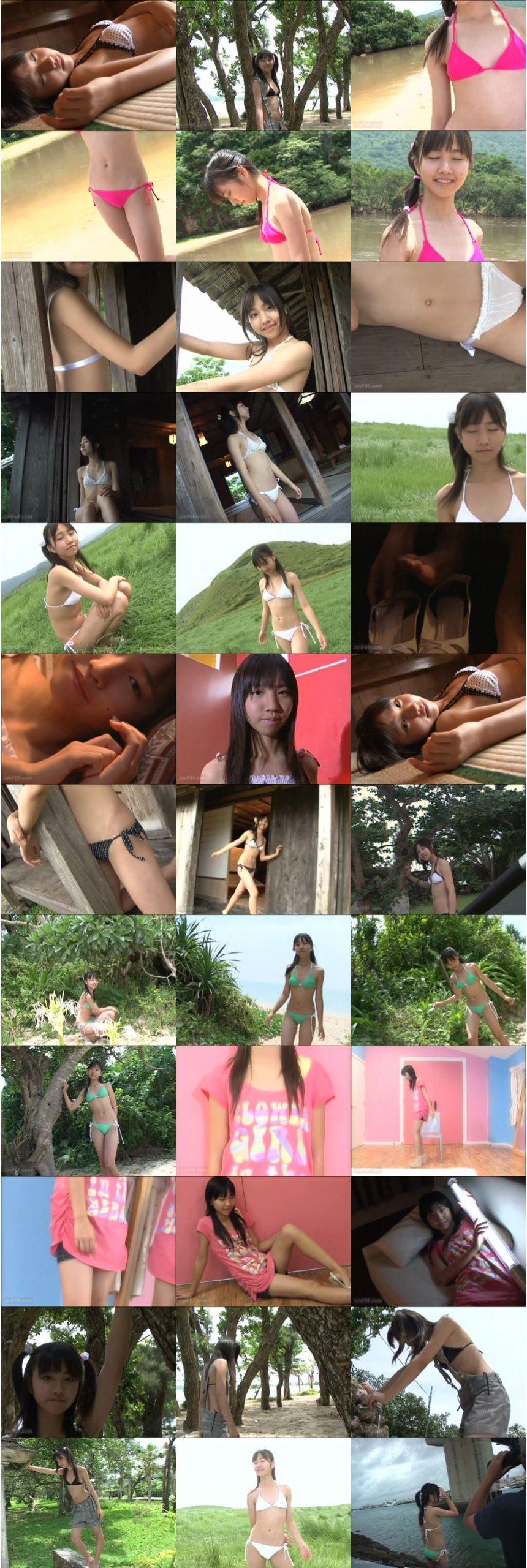 cpsky 074 miku takaoka s scaled - [CPSKY-074] 高岡未来 Miku Takaoka