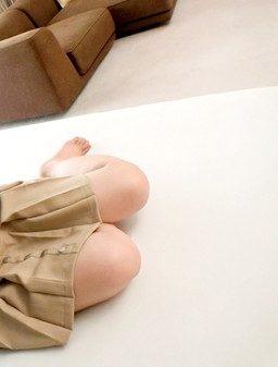 SIRO 4459 256x337 - [SIRO-4459] 【初撮り】 【ふわふわ天然おっぱい】 【ファンの皆さんごめんなさい】別次元の美貌を振りまくG乳美女が参戦!人生初めての経験をカメラで撮影されるグラビアアイドルは.. ネットでAV応募→AV体験撮影 1498