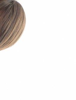 SIRO 4479 256x337 - [SIRO-4479] 【初撮り】 【美容師の卵は隠れ巨乳】 【新生活を始める学生に..】春からの新生活のために応募して来てくれた美容師の卵が参戦。隠れていたGカップ乳房が露わになり、流されるままに痴態を魅せる彼女は.. ネットでAV応募→AV体験撮影 1503