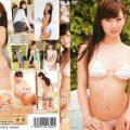 TSDV 41340 120x120 - [TSDV-41340] 滝川綾 Aya Takigawa