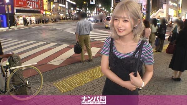 200GANA 2525 - [200GANA-2525] マジ軟派、初撮。 1663 THE・陽キャGALを渋谷でナンパ!ほろ酔いになると恥ずかしい話も赤裸々に語ってくれるノリの良さに付け込んで…終わる頃には満面の笑みで顔射を受け入れるエロ娘にキュンです♪